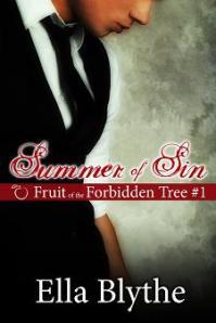 Summer of Sin