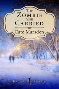 The-Zombie-She-Carried-medium