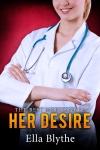 Her Desire (1)