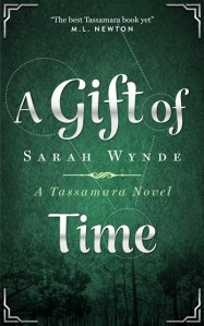 sarahwynde_giftoftime_cover2
